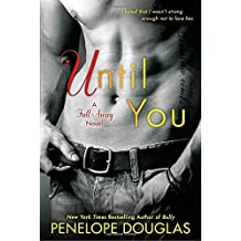 Until You
