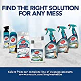Simple Solution Cat Extreme Pet Stain and Odor