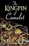 download ebook the kingpin of camelot (a kinda fairytale) pdf epub