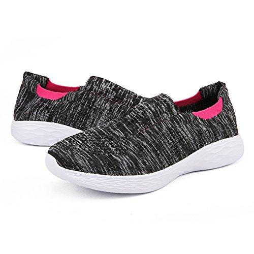Mode pour Baskets Femme Sunlane Baskets Sunlane TxnqZwpa