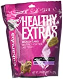 eukanuba healthy extras - Eukanuba Healthy Extras Adult Small Breed Baked Bar Treats for Dogs - 14 Oz. (2 Pack)