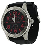 I By Invicta IBI-41705-004 Mens Multi Dial Stainless Sport Analog Watch, Watch Central