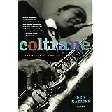 Coltrane (PICADOR)