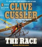 The Race (Isaac Bell Adventures)