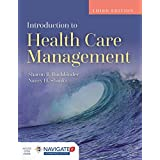 Introduction to Health Care Management