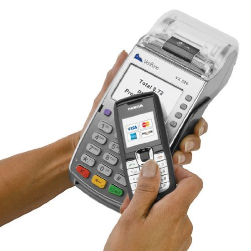 Image result for EMV connectivity products