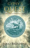 Free eBook - Gypsy s Quest