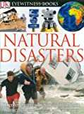 Natural Disasters, Claire Watts, 0756620732
