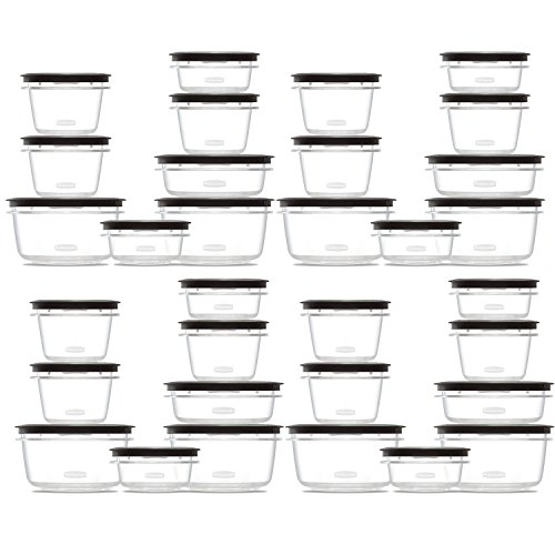 microwave cookware rubbermaid - 6