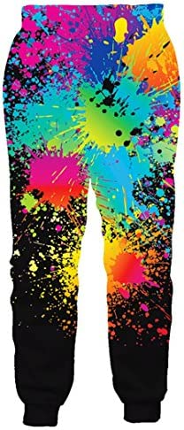 Compre Pantalones De Chándal Pantalones Para Niños Bolsillos Pantalones De Chándal Deporte De Baloncesto Pantalones De Jogging Gimnasio Hip Hop