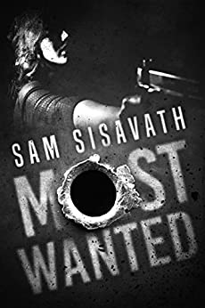 Most Wanted (Red Sky, Book 1) (Red Sky Conspiracy) by [Sisavath, Sam]