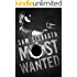Most Wanted: A Conspiracy Thriller (Red Sky, Book 1) (Red Sky Conspiracy)