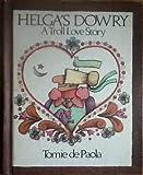 %Repl/Helga's Dowry Grade 3, HBJ, 0153329602