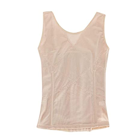 Sexy Mujer Bodycon Ropa Interior Forma del Cuerpo Push up Wear Yesmile 💝💞 Lencería sin
