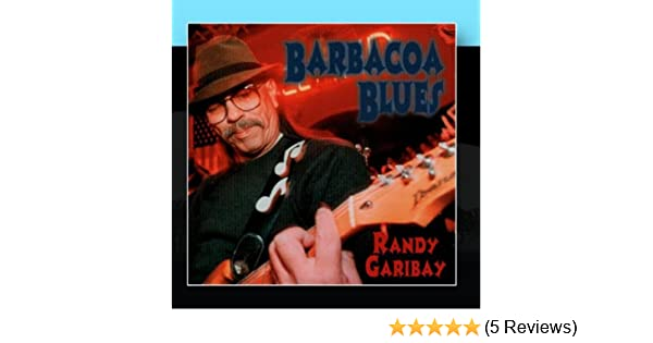 - Barbacoa Blues - Amazon.com Music