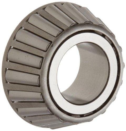 Timken HM88542 Pinion Bearing ()
