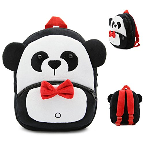 Backpack Cute Kindergarten Book Animal Cartoon School Bag Children Boys school Rucksack Printing Girls Multicolore Jimmkey Baby Backpack Toddler Bag Kids TOxZqXw