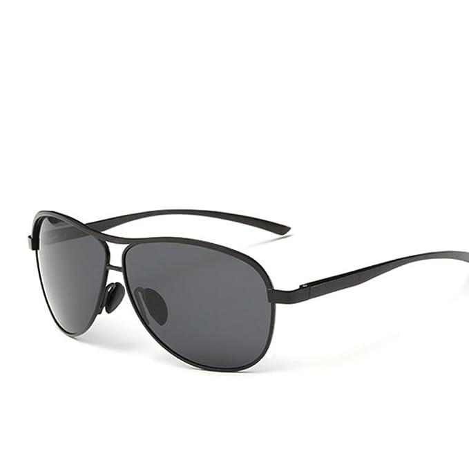 Gafas de sol hombre miopía/Gafas de sol polarizadas miopes ...