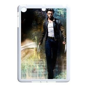 Custom Hugh Jackman Case for Retina iPad Mini (iPad mini 2)