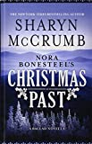 Nora Bonesteels Christmas Past (Thorndike Press Large Print Clean Reads)