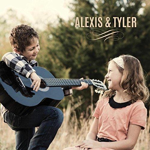 Alexis Tyler Nude Photos 99