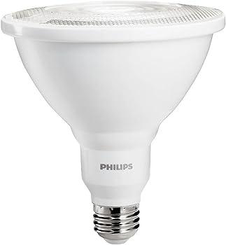 4-Pk. Philips 100 W Daylight Led Light Bulb