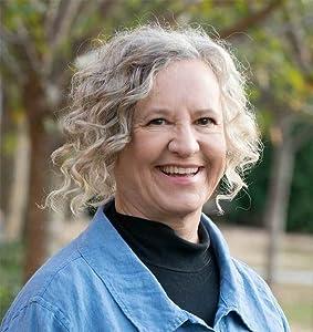 Trudy Nan Boyce