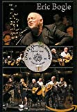 Eric Bogle: Live at Stonyfell Winery