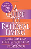 Guide to Rational Living price comparison at Flipkart, Amazon, Crossword, Uread, Bookadda, Landmark, Homeshop18