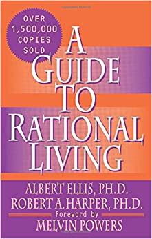 ?BETTER? A Guide To Rational Living. small Colegio elegante Thrones Styles Empresa mejores