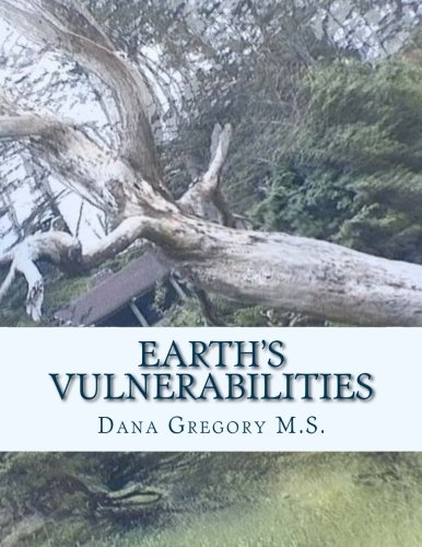 Earth's Vulnerabilities: Expressionism