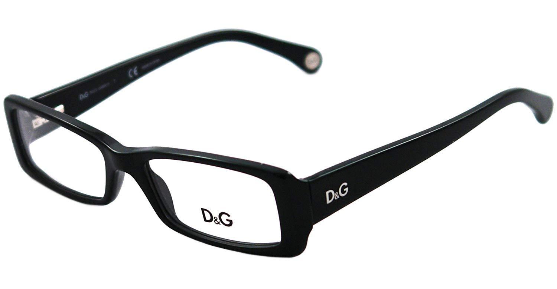 a0ecdb42210 Dolce Gabbana Reading Glasses Top Deals   Lowest Price