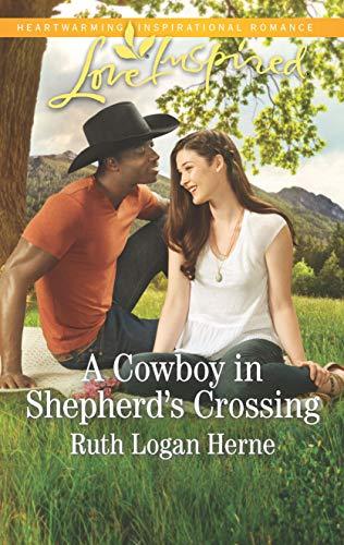 (A Cowboy in Shepherd's)