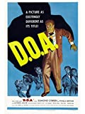 Film Noir: D.O.A