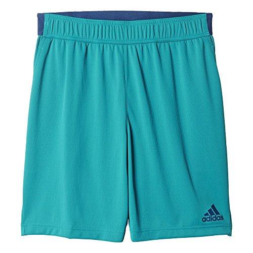 Shor Pantalón Corto Adidas Eqtver Hombre Clmch Verde Para Bar EqZ6vB6WT