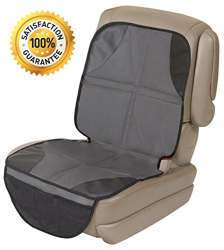 new-infant-baby-easy-clean-non-skid-watherproof-car-seat-protector-mat-duomat