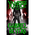 Vampire Justice: An Undead Paranormal Thriller (Perpetual Creatures Book 2)