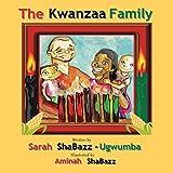 The Kwanzaa Family