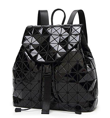 à Sac de la sac des en PU dos 32cm sac main mode 32 multifonctionnel 14 souple à cuir décontracté femmes rwrY1nxqg