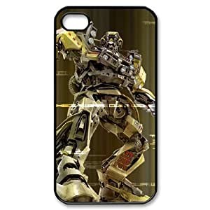 LGLLP Transformers Phone case For Iphone 4/4s