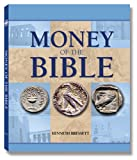 Money of the Bible, Kenneth Bressett, 0794820050