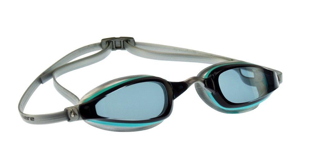 Aqua Sphere K180 Ladies Goggle Smoke Lens 173140