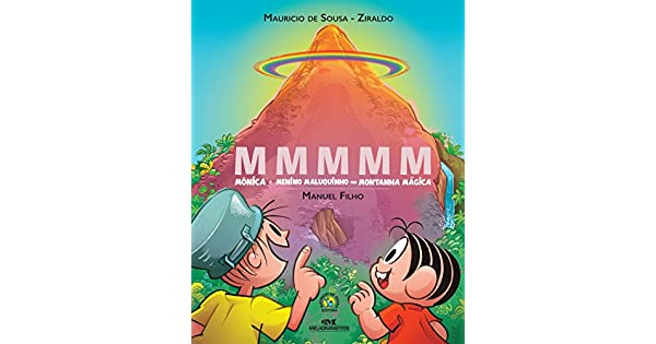 ESTRELINHA MONICA EA BAIXAR DVD A DA TURMA MAGICA