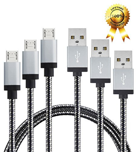 micro-usb-cables-quntis-3-pack-6ft-nylon-braided-android-charger-data-cable-high-speed-usb-20-durabl