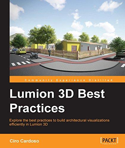 Download Lumion 3D Best Practices Pdf