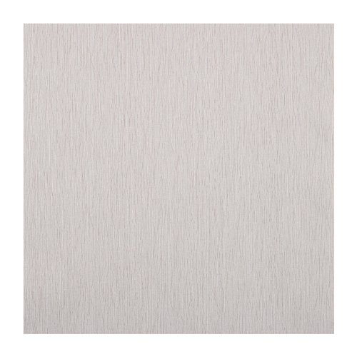 Blush Wallpaper - York Wallcoverings TL2078 Crinkled Fabric Wallpaper