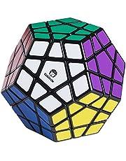 Megaminx Zauberwürfel - Zauberwürfel-Variante - Cubikon Typ Cheeky Sheep