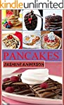 THE PANCAKE RECIPES: Here is The Bunc...