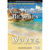 Waves: Virtual Vacations, Vol. 7-8