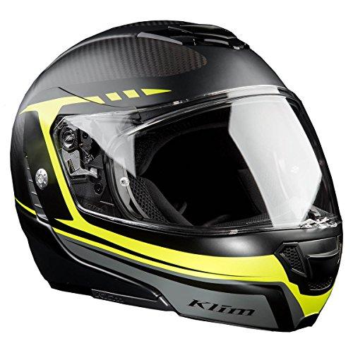 Klim Helmets - 8